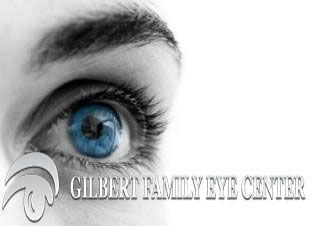 Get Spec free eye with laser eye treatment in laser eye center arizona http://www.gfeyecenter.com/lasik-eye-surgery-phoenix/