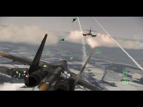 Позор!Россия сбила Boeing МН-17 боевым фотошопом! Очередной распятый Boeing в трусиках - YouTube