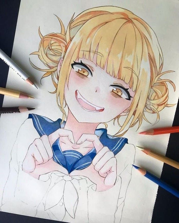 Pin On Sketching