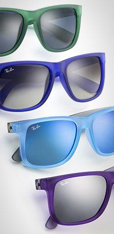 ray ban usa website  ray ban rb4165 justin sunglasses