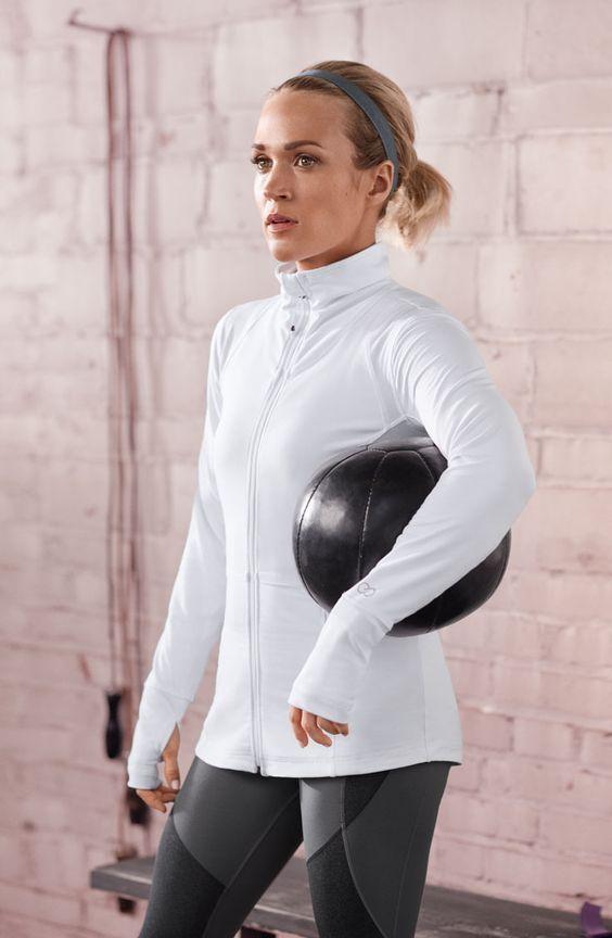 Fitnessapparelexpress Com ♡ Women S Workout Clothes Yoga