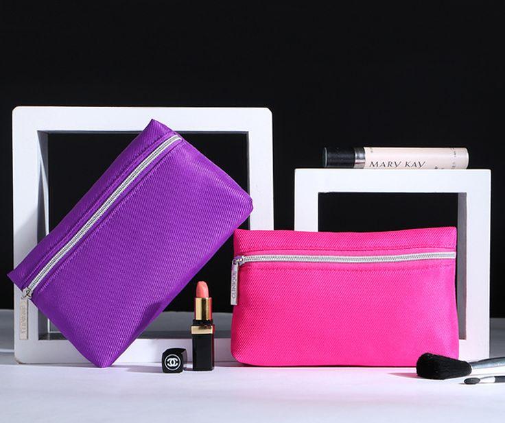 Купить товар2015 прямые продажи нового Abs бизнес косметика первой необходимости макияж за пределами одного цвет передняя молния сумки, косметическая толстая плоским в категории Косметичкина AliExpress.    Размер 16x3.5x10 см        Вес 15 г