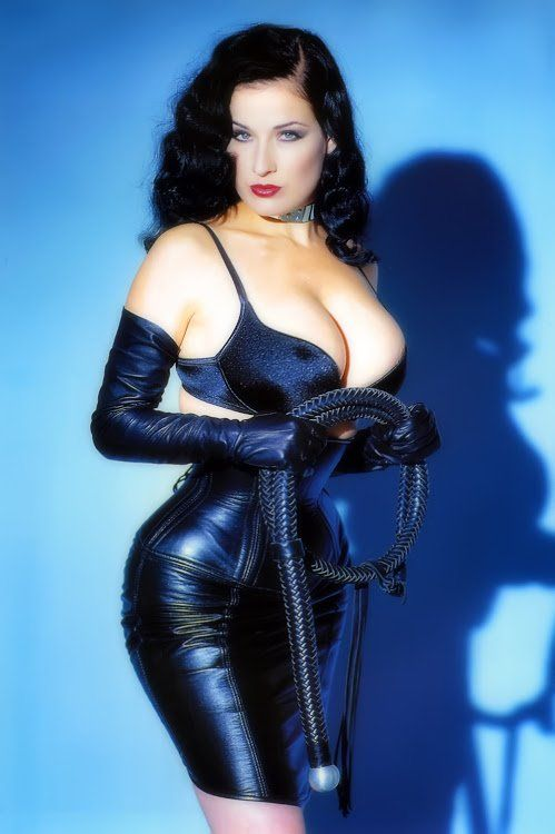 latex lucy tube darkside boutique