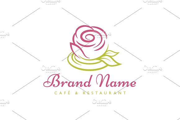 For sale. Only $29 - plant, elegant, leaf, coffee, water, life, beauty, soft, flower, petal, beverage, cup, spiral, garden, tea, rose, ripple, blossom, fragrance, bloom, saucer, thorn, fragile, scent, café, restaurant, pink, green, tearoom, organic, natural, relaxation, floral, lovely, logo, design, template,