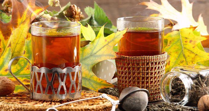 Χρησιμοποιήστε ένα-δύο φλιτζάνια ζεστό τσάι για να μαλακώσει το βραστό κρέας.
