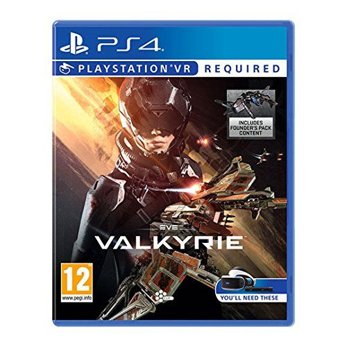 Eve Valkyrie (PSVR) Sony https://www.amazon.co.uk/dp/B01M0OJRGW/ref=cm_sw_r_pi_dp_x_0nSzybG6M4K72