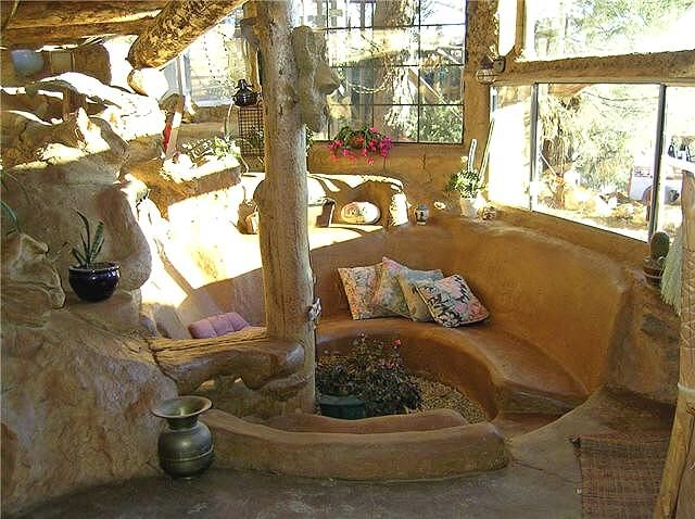 17 Best Images About Homes Cob Strawbale Earthen On