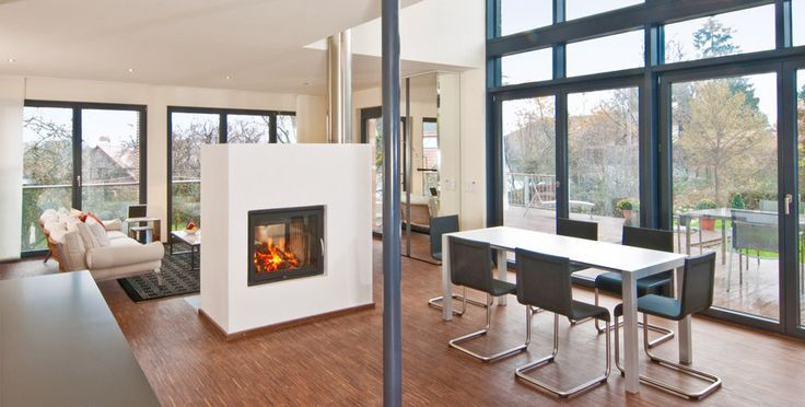 http://www.baufritz.com/pic/houses/view/1816/8-open-plan-living-area-house-bretschneider.jpg