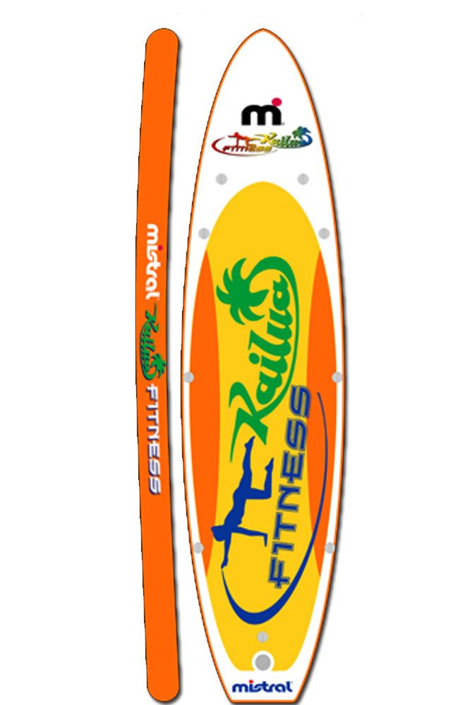 86 best New Matériel de Stand Up/Paddle Board images on ...