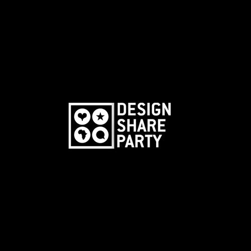 success maake - design share party