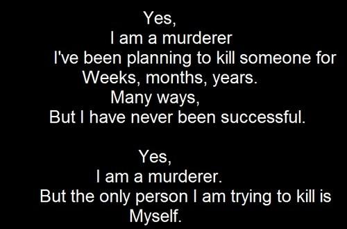 Teen Suicide Quotes Tu...