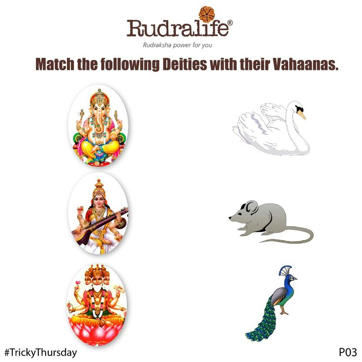 #rudralife #shiva #TrickyThursday #Puzzle
