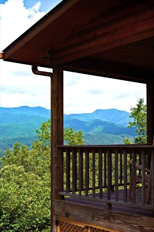 Cabin Vacation Rental In Murphy From VRBO.com! #vacation #rental #travel