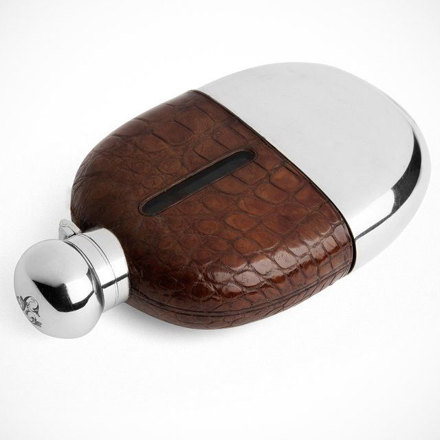 Your Ultimate Guide to: Unique luxury gifts for men online – www.posterama.co
