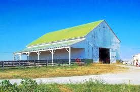 Image result for rural architecture definition
