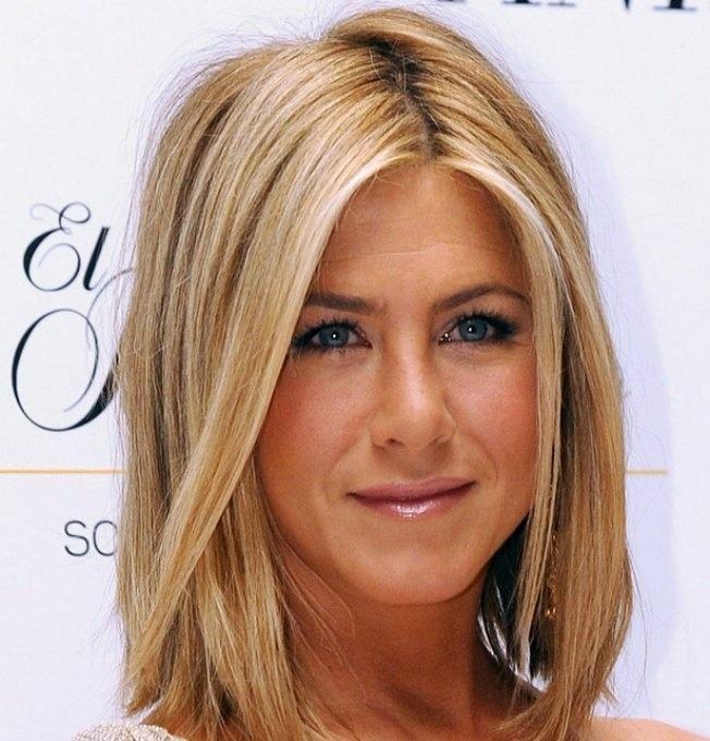 17 balayage californien pinterest balayage blond californien blond - Balayage blond californien ...