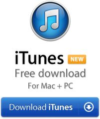 iTunes v11.0.4 released with improved syncing and bug fixes [Download]