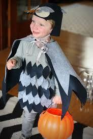 Resultado de imagen de disfraz pajaro