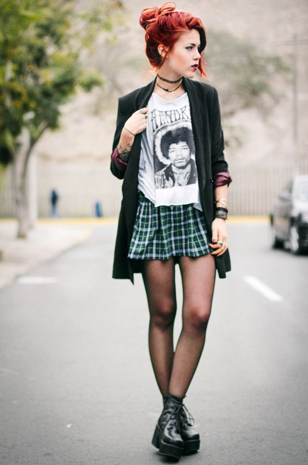 Best 25+ 90s fashion grunge ideas on Pinterest