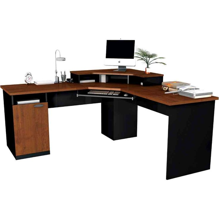 55 besten corner desk bilder auf pinterest schreibtische. Black Bedroom Furniture Sets. Home Design Ideas