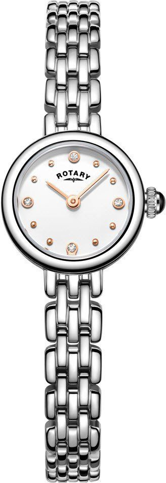 Rotary Watch Ladies #add-content #bezel-fixed #bracelet-strap-steel #brand-rotary #case-material-steel #case-width-19mm #classic #delivery-timescale-1-2-weeks #dial-colour-white #gender-ladies #movement-quartz-battery #new-product-yes #official-stockist-for-rotary-watches #packaging-rotary-watch-packaging #style-dress #subcat-rotary-core-ladies #supplier-model-no-lb05052-02 #warranty-rotary-official-lifetime-guarantee #water-resistant-waterproof