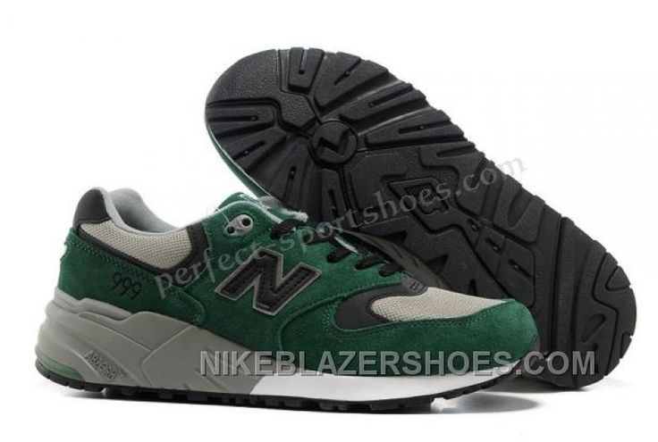 https://www.nikeblazershoes.com/discount-new-balance-999-sale-trainers-green-mens-shoes-cheap.html DISCOUNT NEW BALANCE 999 SALE TRAINERS GREEN MENS SHOES CHEAP Only $85.00 , Free Shipping!