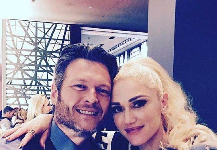 Gwen Stefani Leaving Blake Shelton on 'The Voice' Next Season