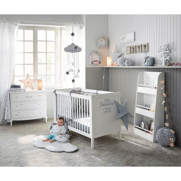 103 best bébé chambre images on pinterest | nursery, baby room and