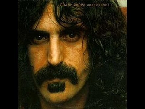 133 Best Images About Zappa S World On Pinterest Mothers