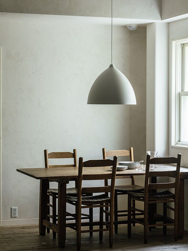 mousse L(ムースL)|ペンダント照明|製品紹介|照明・インテリア雑貨 販売 flame