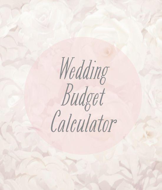 Wedding Planning On A Budget Ideas: 25+ Best Ideas About Wedding Spreadsheet On Pinterest