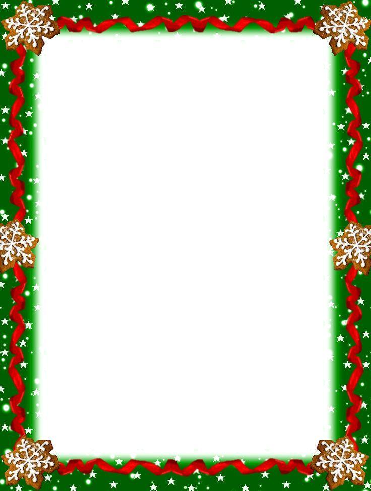 Free Printable Christmas Stationery Photos Download Jpg Png Gif Raw Tiff Psd P Christmas Card Templates Free Christmas Stationery Christmas Card Template