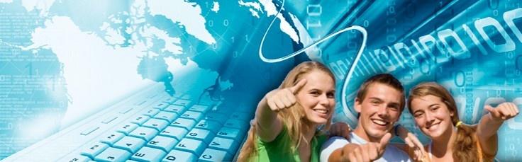Η τεχνολογία στην εκπαίδευση: Με τις νέες αυτές προσεγγίσεις προσπαθούμε να προκαλέσουμε το ενδιαφέρον και την επιθυμία για μάθηση….