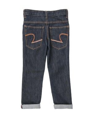 Slim Fit Jeans | Woolworths.co.za @Woolworths SA