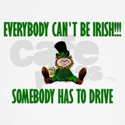 Girl one adult st patricks day clip art remexe bem