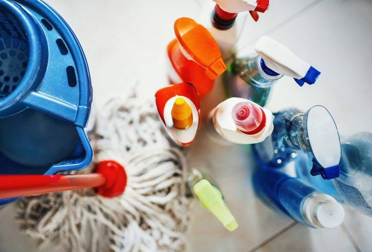 Specialty Appliances Find a Niche That Matches Your Specialty Appliances-Cleaning Supplies Que Significa