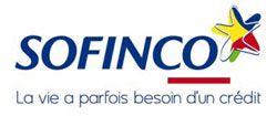 Espace client Mon Sofinco en ligne suivi et gestion de vos comptes