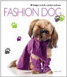 Free Dog Clothes Patterns - Page 2