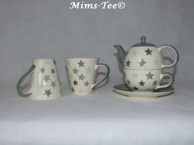 Tee und Teezubehör im Tee-Shop online kaufen, bestellen ! Teeversand: Einfach bestellen und Tee-Qualität genießen | Tee einfach online bestellen