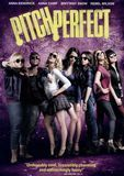 Pitch Perfect [DVD] [Eng/Fre] [2012]