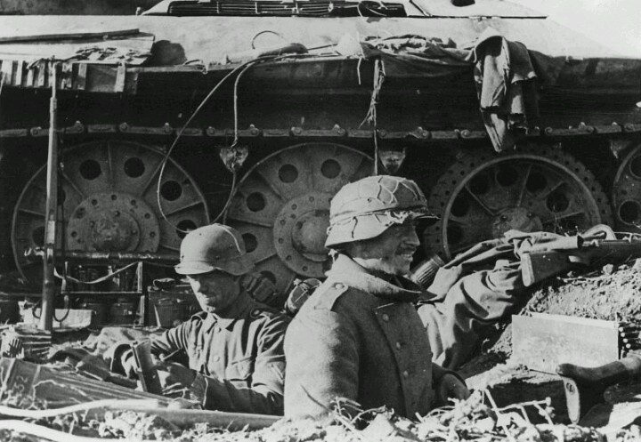 Why Stalingrad Was the Bloodiest Battle of World War II (and Perhaps of All Time)