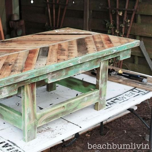 72 best furniture: coffee tables images on pinterest   tables, diy