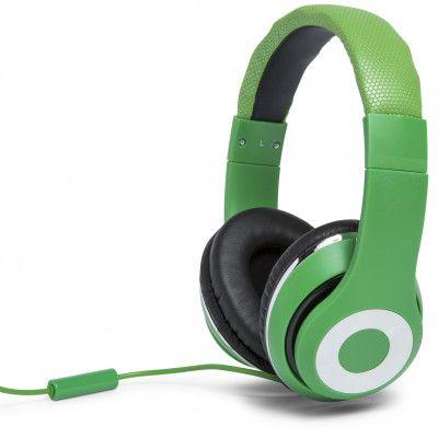 headphones - tech | Five Below