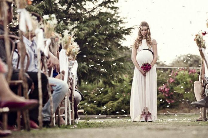 Moda, boda… ¡y cine! | Descubre un Cigarral de leyenda en: www.cigarraldelangelcustodio.com