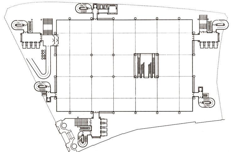36 best tv floorplans images on pinterest floor plans for 742 evergreen terrace floor plan