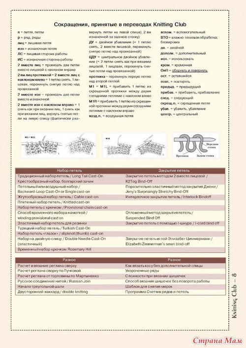 Модненький бактус, делюсь))))))