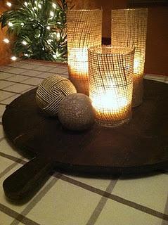 504 besten lichter bilder auf pinterest urlaubsornamente weihnachtsdekoration und weihnachten. Black Bedroom Furniture Sets. Home Design Ideas