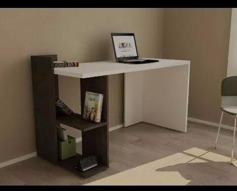 escritorios modernos, multifuncional para su tv y multimedia