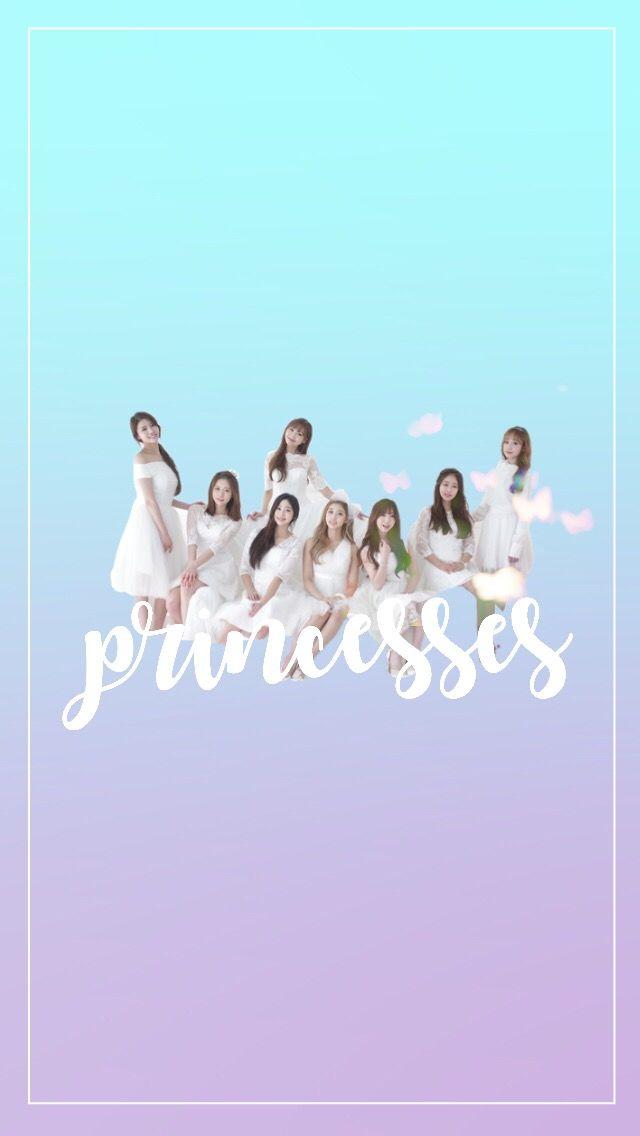 #Butterfly #bokeh #Lovelyz #JungYein #Yein #Yellow #Edit #Beautiful #Pretty #Cute #Now,we #Amino #App #tumblr #flower #floral #Girl #Group #Girlgroup #Maknae #Blossoms #Lovely #Stars #Photoshoot #Singer #k-pop #idol #korean #woollim #dancer #wallpaper #lockscreen #iphone #white #group #blue #violet #gradient #RyuSujeong #Sujeong #KimJiyeon #Jiyeon #Kei #Jin #ParkMyungeun #Leemijoo #mijoo #seojisoo #jisoo #yoojiae #jiae #babysoul #leesujeong #sujeong #pink #lovelyz8 #princesses