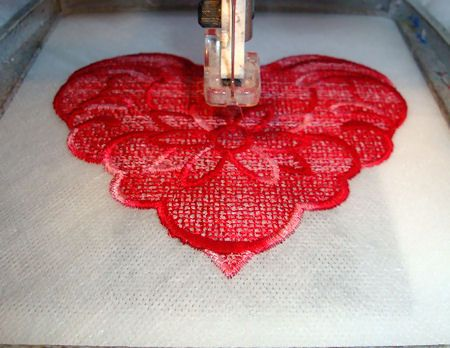 17 Best Images About Tutorials And More Swakembroidery On